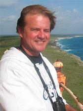 Jim Kushlan