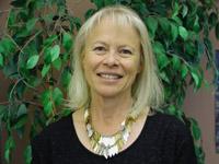 Susan Kagen